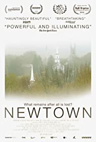 Newtown (2016)