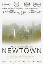 Newtown (2016) Poster