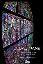 Judas' Pane