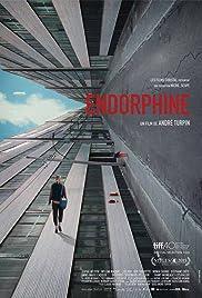 Endorphine(2015) Poster - Movie Forum, Cast, Reviews