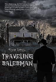 Traveling Salesman (2017)