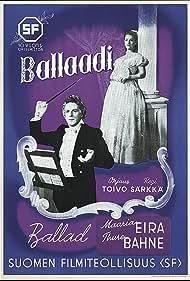 Ballaadi (1944)