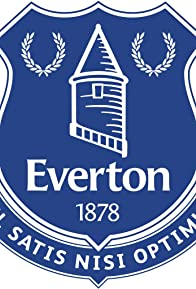 Primary photo for Everton F.C.