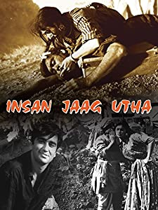 New english movie to watch Insan Jaag Utha India [DVDRip]