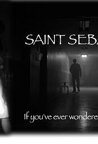 Primary photo for St. Sebastian