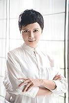 Lieh Lee