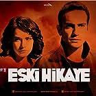 Eski Hikaye (2013)