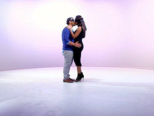 Kiss Hug Bang Love
