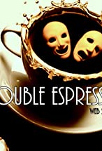 Primary image for Double Espresso