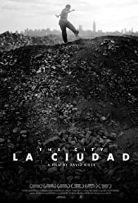 Primary photo for La Ciudad (The City)