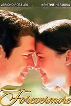 List of Favorite Filipino Movies - IMDb