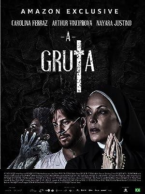 A Gruta (2020)
