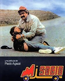 Mi socio (1983)