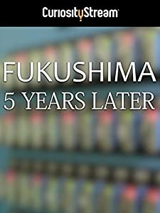 The movies pc downloads Fukushima: Five Years Later by none [720x1280]