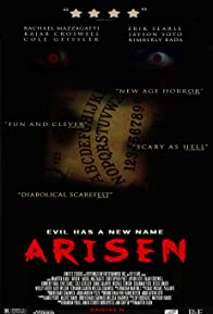 Primary photo for Arisen