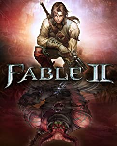 Fable II movie download in hd
