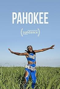 Primary photo for Pahokee