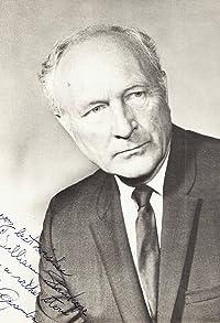 Primary photo for John Zaremba