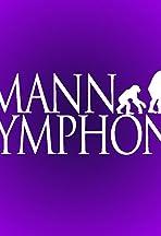 Mann Symphony