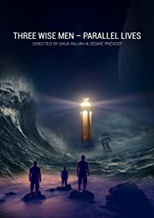 Three Wise Men - Parallel Lives (2020)