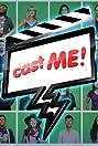 Cast Me (2016) Poster