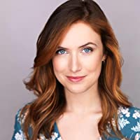 Anna Clare Kerr