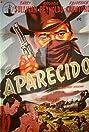 Badmen of Tombstone (1949) Poster