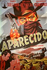 Badmen of Tombstone Poster