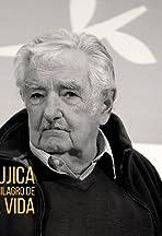 Mujica: el milagro de la vida