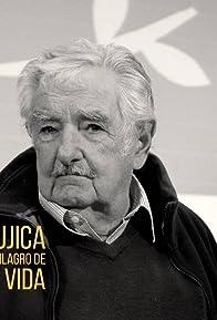 Primary photo for Mujica: el milagro de la vida