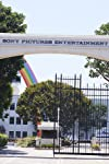 Layoffs Hit Sony Pictures Marketing, Distribution Operations