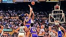 Celtics/Lakers: Best of Enemies Part 3