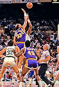 Primary photo for Celtics/Lakers: Best of Enemies Part 3