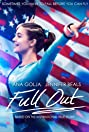 Full Out (2015) Poster