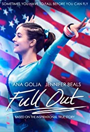 Watch Movie Full Out (2015)