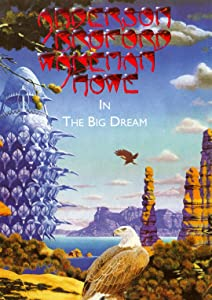 Website to download hd movie for free In the Big Dream by [640x480]