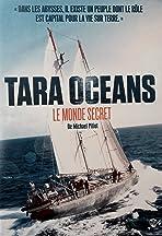 Tara Oceans