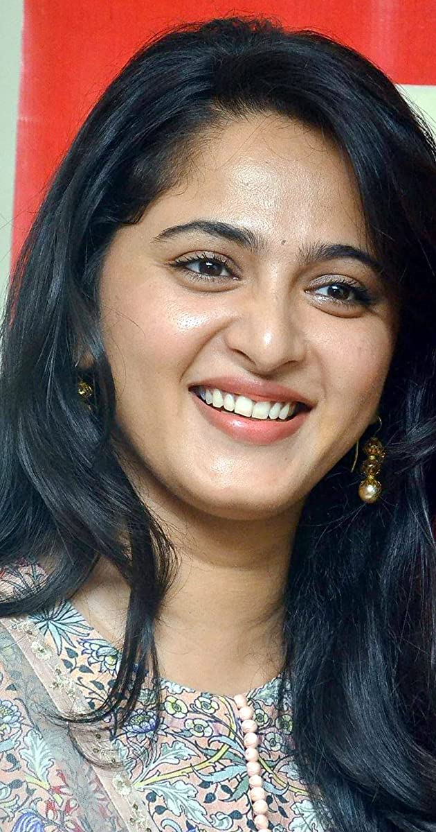 Anushka Shetty - Awards - IMDb