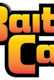 Bait Car Poster