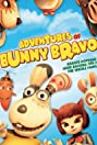 The Adventures of Bunny Bravo
