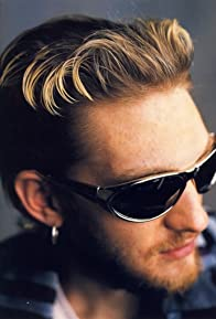 Primary photo for Layne Staley