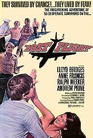 Lost Flight (1970)