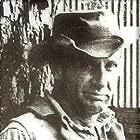 Ray K. Goman