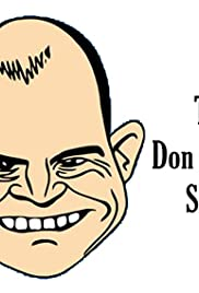 The Don Rickles Show Poster