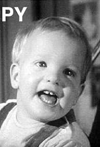 Primary photo for Happy