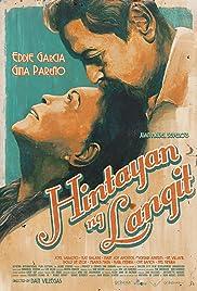 Hintayan ng langit (2018) filme kostenlos