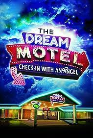 The Dream Motel (2019)