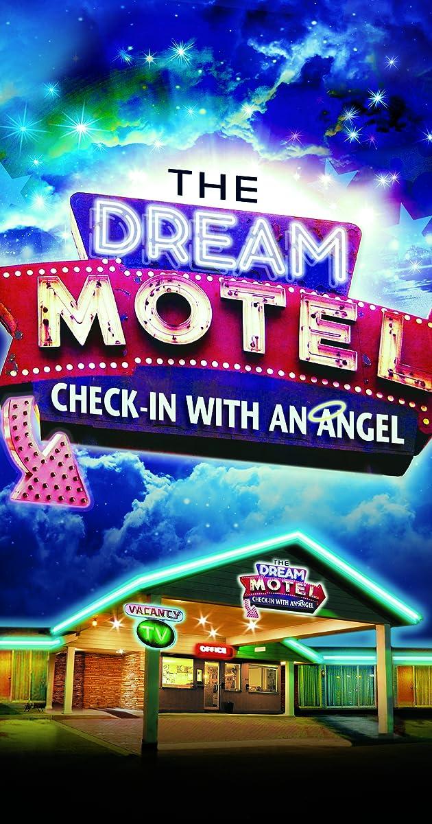 Descargar The Dream Motel Temporada 1 capitulos completos en español latino
