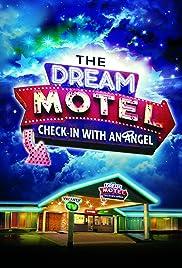 The Dream Motel Poster