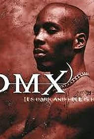 DMX: Ruff Ryders' Anthem (1998)